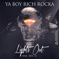 Rich Rocka - Lights Out