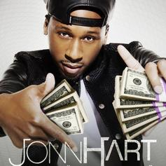 Jonn Hart - New Chick Feat. 50 Cent & Riz Selfmade
