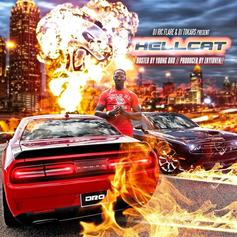 Young Dro - Hell Cat