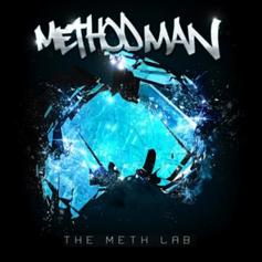 Method Man - Lifestyles Feat. Freaky Marciano, Cardi & Eazy Get Rite