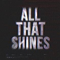 Vic Mensa - All That Shines