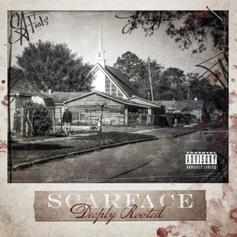 Scarface - Do What I Do Feat. Nas, Rick Ross & Z-Ro