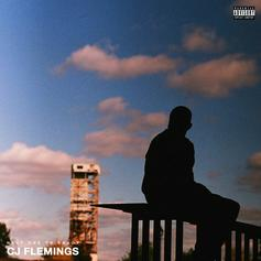 CJ Flemings - Next One To Enjoy