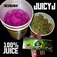 Juicy J - Mrs Mary Mack  Feat. Lil Wayne & August Alsina (Prod. By Mike Will Made It)