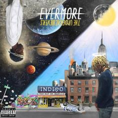 The Underachievers - Generation Z