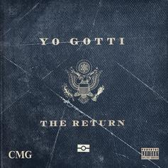 Yo Gotti - I Got U Feat. French Montana