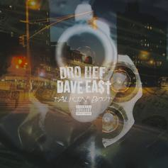 Dro Hef - Talkin' Bout Feat. Dave East