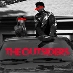 The Outsiders - God Talk