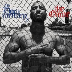 The Game - Standing On Ferraris Feat. Diddy (Prod. By Jahlil Beats)