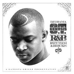 O.T. Genasis - Homies Feat. The Game
