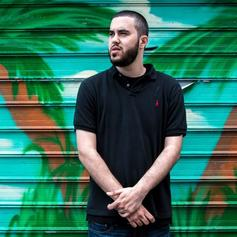 Your Old Droog - Before I Go ('02 - '06 Freestyle)
