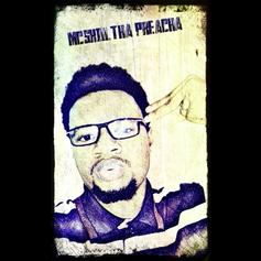 MCskill ThaPreacha - Stay Shining (feat. Sigrin Royce)