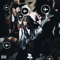 Ty Dolla $ign - Airplane Mode (Prod. By Ty Dolla $ign, Eazy & Nate 3D)