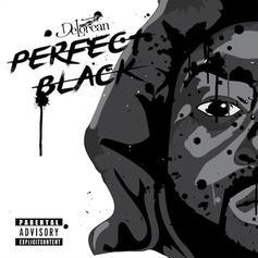 DeLorean - Perfect Black