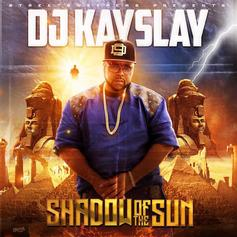 DJ Kay Slay - The Remainder Feat. Lloyd Banks