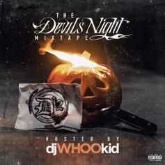 D12 - The Devil's Night: Mixtape