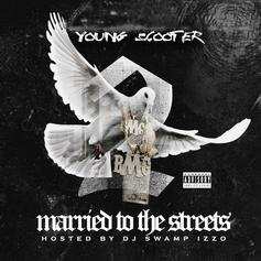 Young Scooter - Lifestyle Feat. Future (Prod. By Metro Boomin)