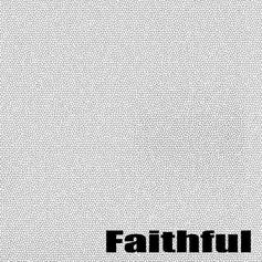 Mila J - Faithful