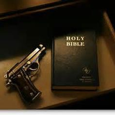 Cory Gunz - 1 Hand On My Bible (Prod. By Sha Money XL)