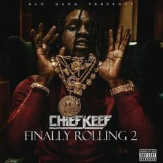 Chief Keef - Who Dat (Freestyle)