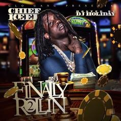 Chief Keef - Stuntin Like My Mama
