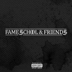 Fame School & Friends