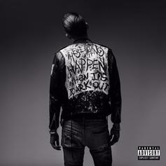 G-Eazy - Drifting Feat. Chris Brown & Tory Lanez