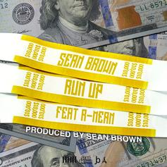 Sean Brown - Run Up Feat. R-Mean