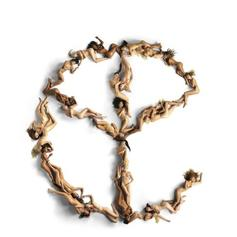 Yellow Claw - Nightmare Feat. Pusha T & Barrington Levy