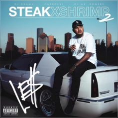 Le$ - Steak X Shrimp 2