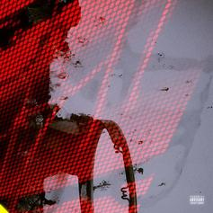 Mathaius Young - Broke The Rim Feat. Ibn Inglor & Tre Capital