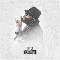Rick Ross - Peace Sign  (Prod. By DJ Mustard)