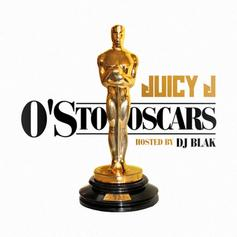 Juicy J - You And I  Feat. Ty Dolla $ign