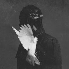 Pusha T - M.P.A. Feat. Kanye West, A$AP Rocky & The-Dream (Prod. By J. Cole)