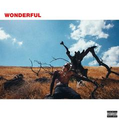 Travis Scott - Wonderful Feat. The Weeknd