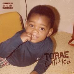 Torae - Let 'Em Know (Prod. By Jahlil Beats)