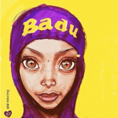 Erykah Badu - Trill Friends (Real Friends Remix)