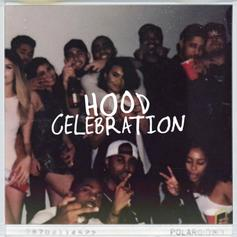 Bizzy Crook - Hood Celebration Feat. Lil Durk & Ye Ali