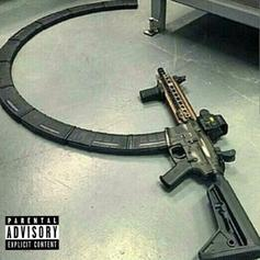 Statik Selektah - The Curve Feat. Westside Gunn, Conway The Machine, Your Old Droog & Termanology