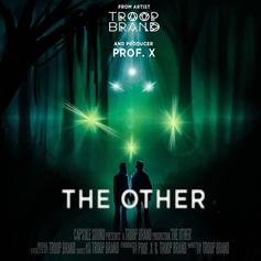 TroopBrand - The Other