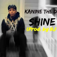 KaNine The Don - Ashley's Song