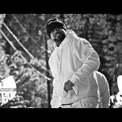 Ghostface Killah - Starry Winters Feat. Killah Priest