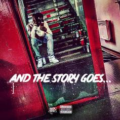 Chevy Woods - And The Story Goes...