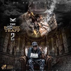 OG Boobie Black - The Boobie Trapp 2