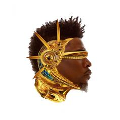 David Banner - Pain Feat. Big K.R.I.T., Tito Lopez & Coke Bumaye
