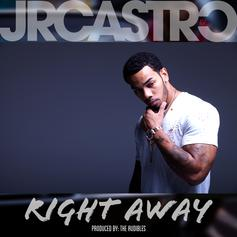 JR Castro - Right Away