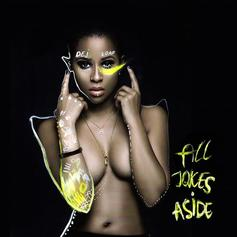 DeJ Loaf - Die 4 It (Prod. By iRocksays)