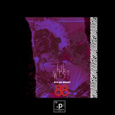 Lil West - DON'T! Just Stop Feat. Dylan Brady (Prod. By TM88 & Dylan Brady)