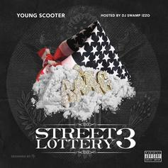 Young Scooter - The Grind Don't Stop Feat. Future