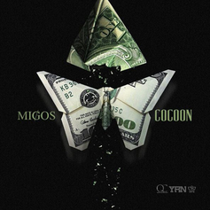 Migos - Cocoon (Prod. By Cheeze Beatz)